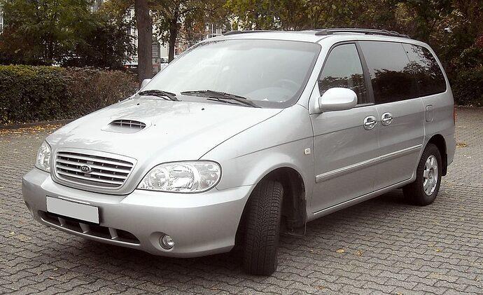 Kia-Carnival-2.5-V6-740x431@2x