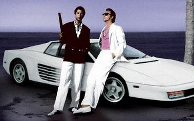 z11689687Q,Miami-Vice----Ferrari-Testarossa