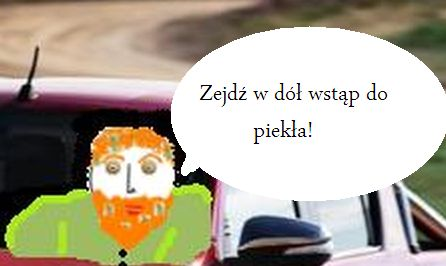 do_piekla